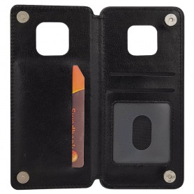 Mobile Shell Business 3-kort Huawei Mate 20 Pro (LYA-L29)