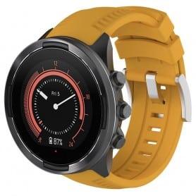 Sport armbånd for Suunto 9 Baro - Orange