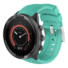 Sport armbånd for Suunto 9 Baro - Mint