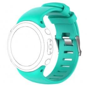Sport armbånd for Suunto D4 / D4i Novo - Mint