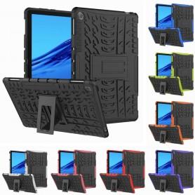 """Støtsikker Huawei MediaPad M5 Lite 10.1 """"(BAH2-L09)"""