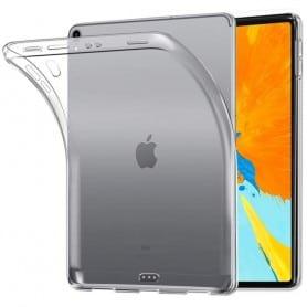 """Silikonetui Gjennomsiktig Apple iPad Pro 11 """"(2018)"""