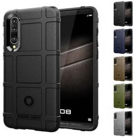 Robust Shield skall Huawei P30 mobil beskyttelsesbeskyttelse caseonline