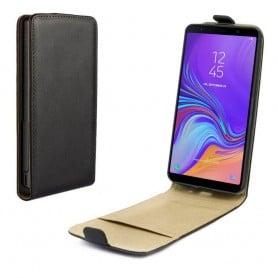 Sligo Flexi FlipCase Samsung Galaxy A7 2018 (SM-A750F) mobilskall