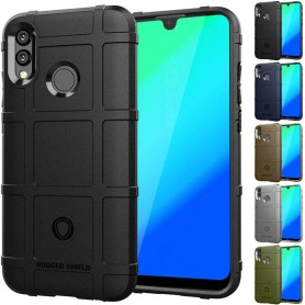 Robust Shield skal være Huawei P Smart 2019 (POT-LX1) mobil shell caseonline