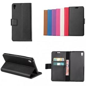 Mobil lommebok Xperia Z4