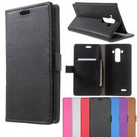 Mobil lommebok LG G4