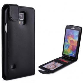Samsung Galaxy S5 Flip...