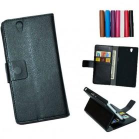 Mobil lommebok Xperia Z