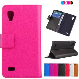 Mobil lommebok LG Optimus L9