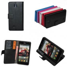Mobil lommebok LG Optimus F5