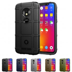 Robust Shield til Motorola Moto G7 Play (XT1952)