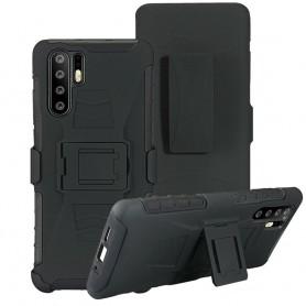 Slagbestandig skall med hylster Huawei P30 Pro (VOG-L29)