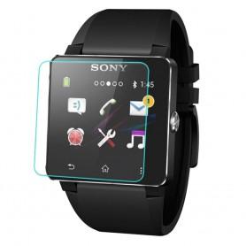 SmartWatch glass Sony SmartWatch 2 SW2