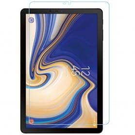 "Herdet glass skjermbeskytter Samsung Galaxy Tab S4 10,5 ""(SM-T830)"