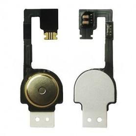 iPhone 4S Hjem-knapp flexkabel