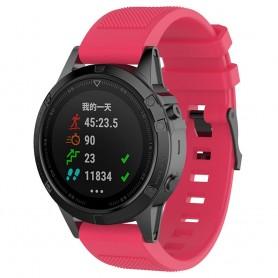 Sport Armbånd GARMIN Forerunner 945 - Pink
