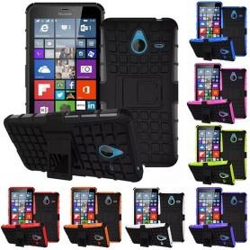 Støtsikker Microsoft Lumia 640XL