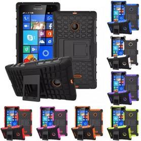 Støtsikker Microsoft Lumia 435