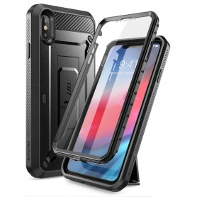 SUPCASE Unicorn Beetle Pro Veske Apple iPhone XS Max