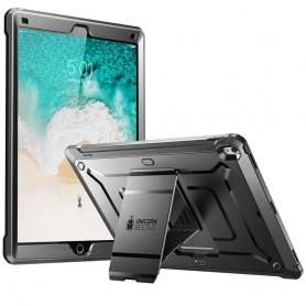 """SUPCASE Unicorn Beetle Pro Veske Apple iPad Pro 12.9 """"(2017)"""