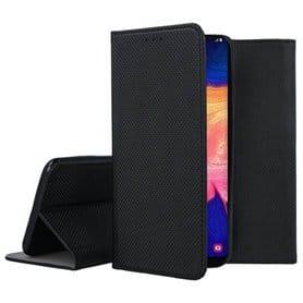 Moozy Smart Magnet FlipCase Samsung Galaxy A10 (SM-A105F)