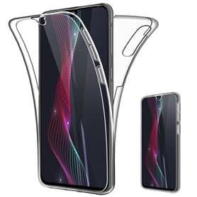 360 full silikonskall Samsung Galaxy A30 (SM-A305F)