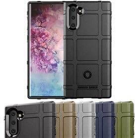 Robust Shield til Samsung Galaxy Note 10 (SM-N970F)