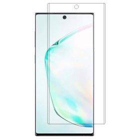 3D-buet PET-beskyttelsesfilm Samsung Galaxy Note 10 (SM-N970F)