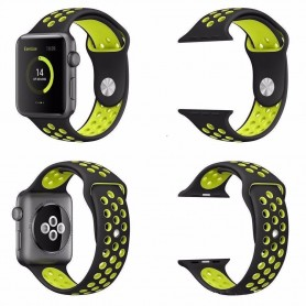 Apple Watch 38mm Sport...