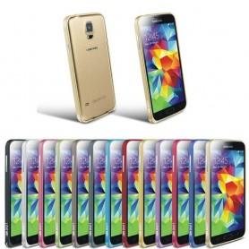 LOVE MEI Bumpers Samsung...
