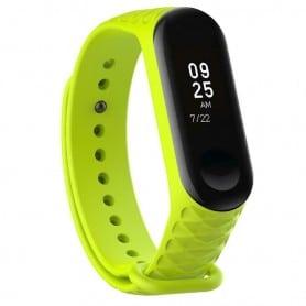 Sport armbånd silikon...