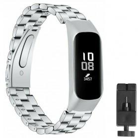 Armbånd RSF stål Samsung...