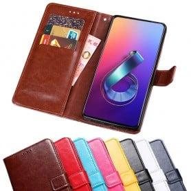 Mobil lommebok 3-kort Asus...