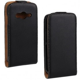Sligo FlipCase Galaxy Ace 4