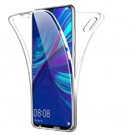 360 hel silikonskall Huawei...