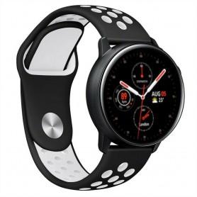 EBN Armbånd Samsung Galaxy...