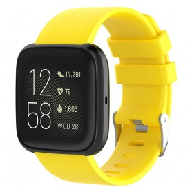 Sport armbånd Fitbit Versa...