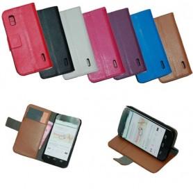 Mobil lommebok LG Nexus 4