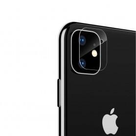 "Apple iPhone 11 (6.1"") -..."