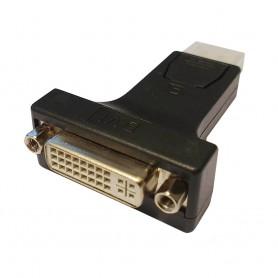 DVI Adapter Female -...