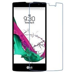 Skjermbeskytter med herdet glass LG G4c