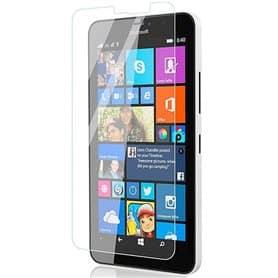 Skjermbeskytter med herdet glass Lumia 640XL