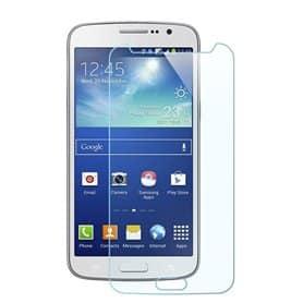 Herdet glass skjermbeskytter Galaxy Grand 2