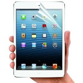 Skjermbeskytter iPad Mini 1/2/3