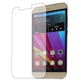 Skjermbeskytter for herdet glass til Huawei G8