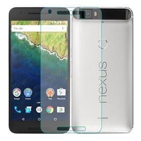 Herdet glassskjermbeskytter Huawei Nexus 6P