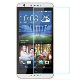 Herdet glass skjermbeskytter HTC Desire 626