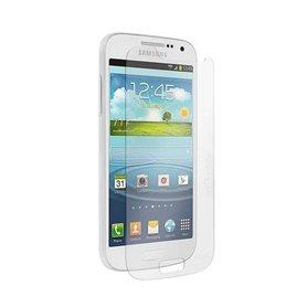 Skjermbeskytter for herdet glass til Galaxy S3 Mini