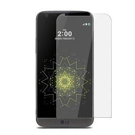 Skjermbeskytter med herdet glass LG G5